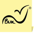 cropped-Blik-Coaching-Black-and-Yellow.png