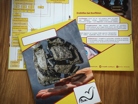 Blik-Supervision und systemisches Coaching Aalen Post Konfliktmappen 01